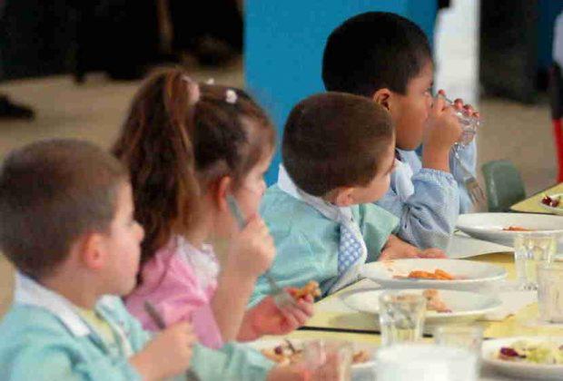 Le scuole riaprono più belle e sicure: nuovi interventi per 80mila €