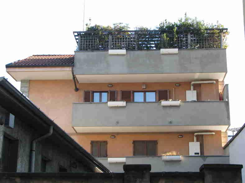 Erogati 18 mln di € per provvedimenti relativi al settore casa