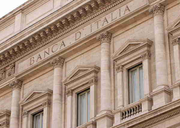 La banca locale resta una certezza ma…