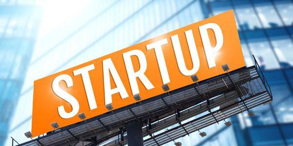 A Milano crescono le imprese: zone emergenti a nord e verso est