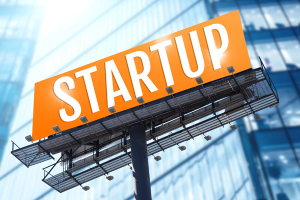 Start up, 57 mila le imprese iscritte in Lombardia nel 2016