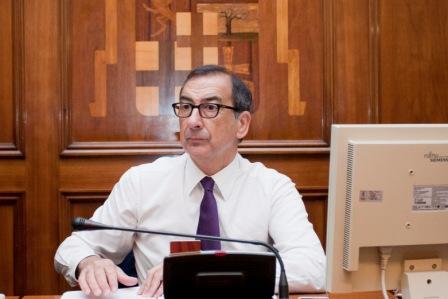 Dopo le elezioni milanesi, riprendono i lavori del Consiglio metropolitano