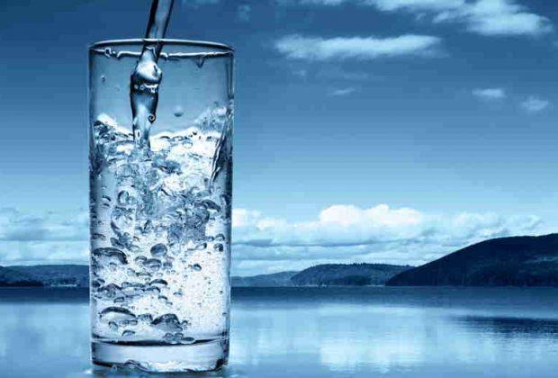 Gruppo CAP mette on line i primi open data sull'acqua potabile