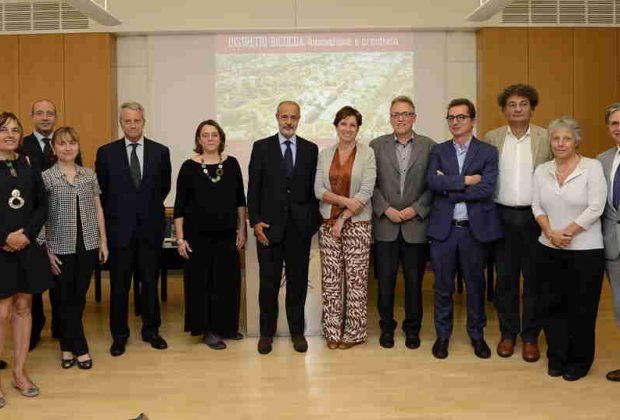Costituito il Distretto Bicocca: cultura e innovazione per la Città Metropolitana