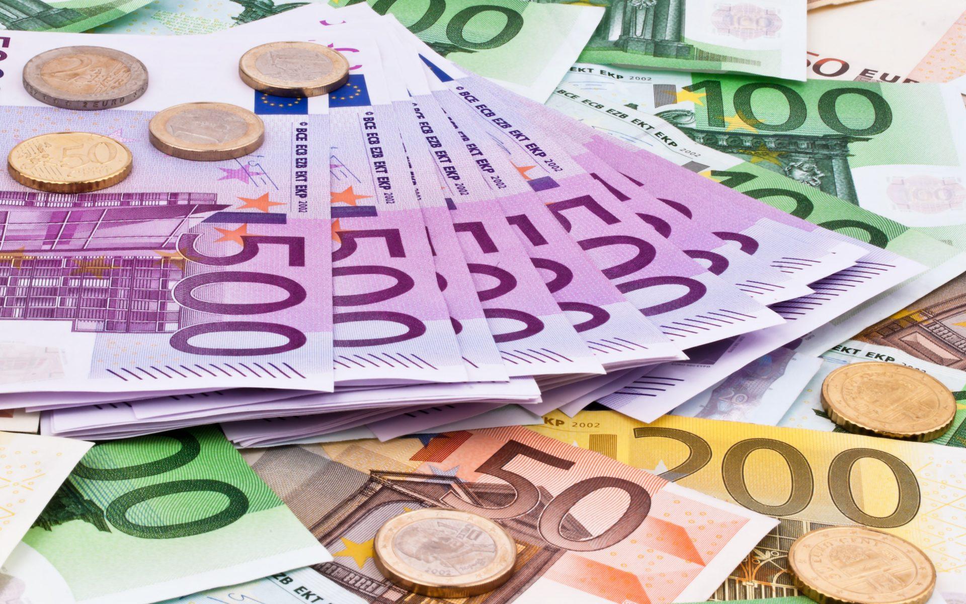 Nuove risorse da destinare a investimenti e manutenzioni per 3,7 milioni