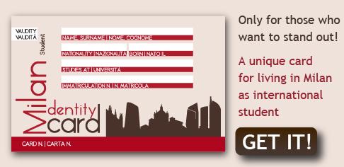Study in Milan, l'attrattivitàdegli studenti stranieri compie due anni