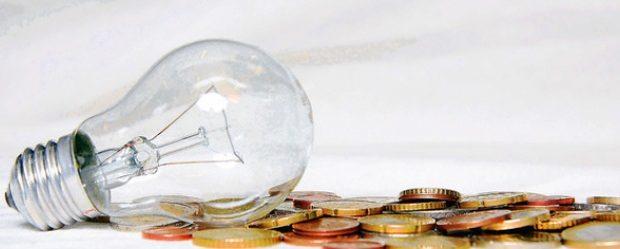 Lombardi, per la bolletta energetica una spesa da 8 miliardi all'anno