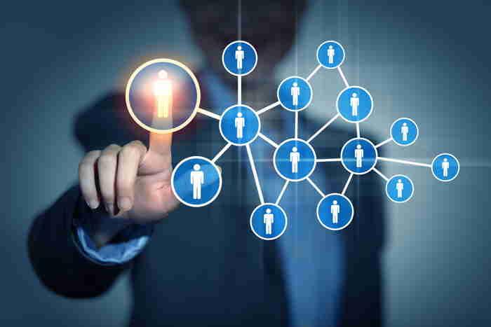 """Imprese e start up innovative, fare networking per lo sviluppo della """"Smart Health"""""""