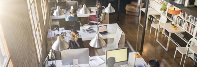 Startup, si continua a crescere: più imprese e più investimenti