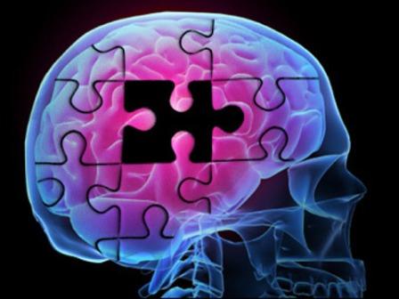 L'Asst Melegnano e Martesana attiva lo Sportello Alzheimer
