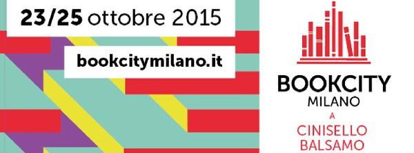 BookCity arriva a Cinisello Balsamo
