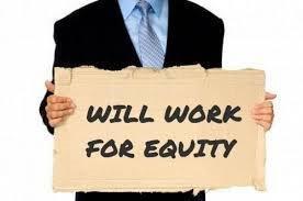 Finanza e capitale umano a sostegno di imprese e start up