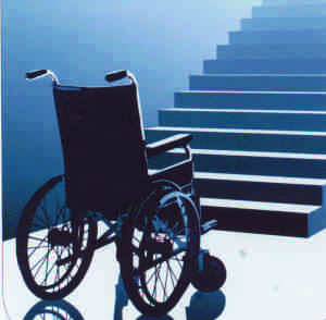 Sport per disabili: a Sesto arriva la Boccia paralimpica