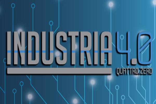 Presentato il Piano di Assolombarda sull'Industria 4.0