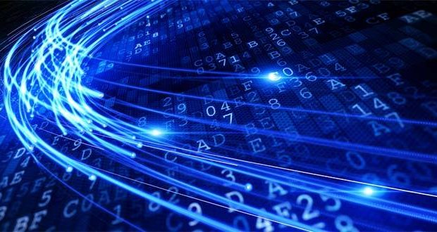 La fibra ottica mette in rete scuole, sedi comunali e Forze dell'Ordine