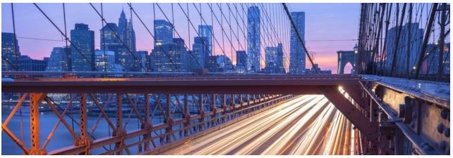 Milano e New York si scambiano modelli di innovazione
