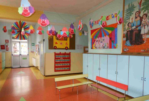 Open Day della Scuola S. Marcellina: un grande successo