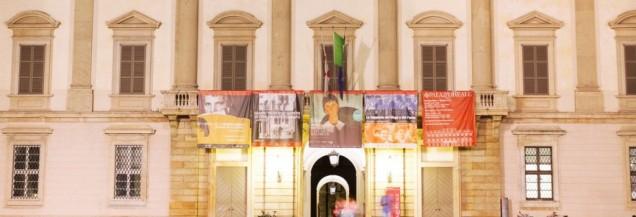 Le mostre da visitare a Milano nel 2017