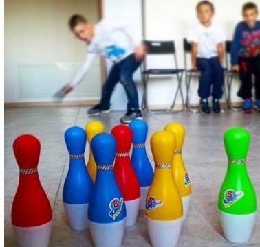 Verso la Giornata Mondiale sulla Consapevolezza dell'Autismo