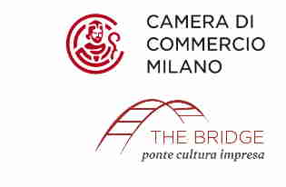 "Milano, la cultura cerca ""partner"""