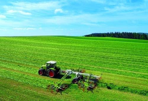 Lombardia, l'agricoltura tiene grazie a giovani e stranieri: 47mila imprese e 61mila addetti