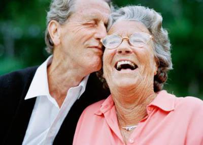 Auser e Sacumè insieme per gli anziani affetti da demenza