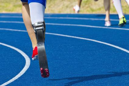 Sport e disabilità: più offerta e più servizi