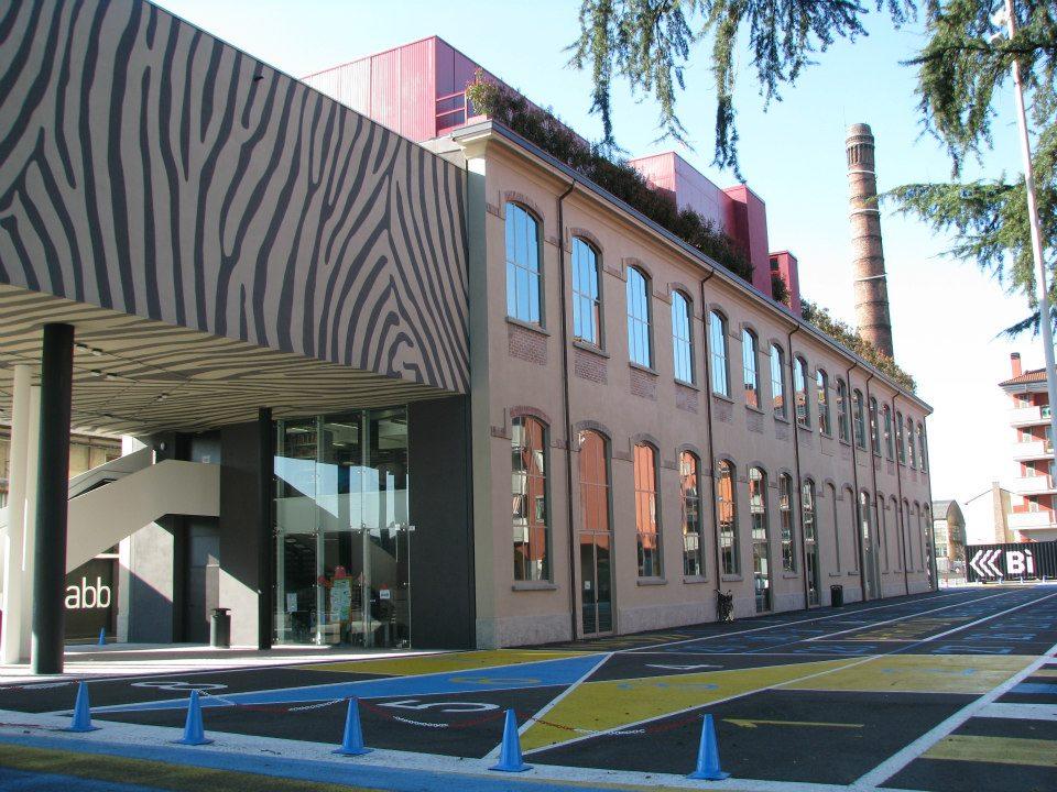 Bì-La Fabbrica del Gioco e delle Arti, un fervore di iniziative
