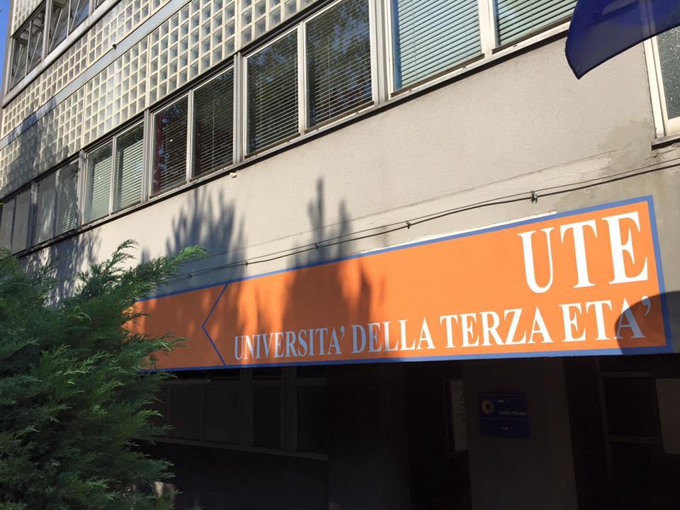 L'apertura estiva dell'UTE di Sesto