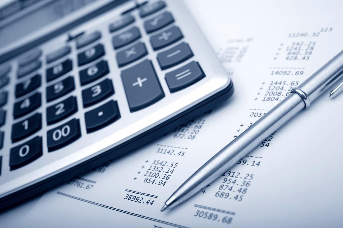 Cassina: verso il Bilancio Partecipativo