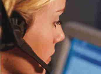 A Melegnano parte la Centrale Operativa di Continuita Assistenziale (COCA)
