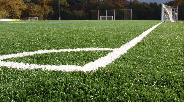 Sport: nuovi bandi per l'affidamento dei campi da calcio