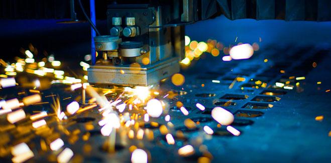 Il risveglio dell'economia mondiale e il consolidamento della domanda interna sostengono il manifatturiero lombardo