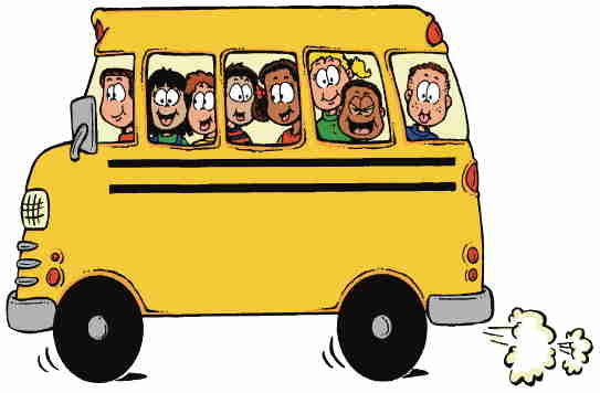 Trasporto scolastico, al via da settembre la riorganizzazione