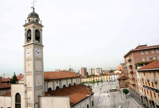 """Arriva il riconoscimento  """"Bottega storica della città di Cinisello Balsamo"""""""