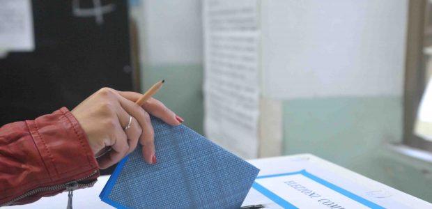 Nasce il Comitato bipartisan per il Sì al Referendum sull'autonomia lombarda
