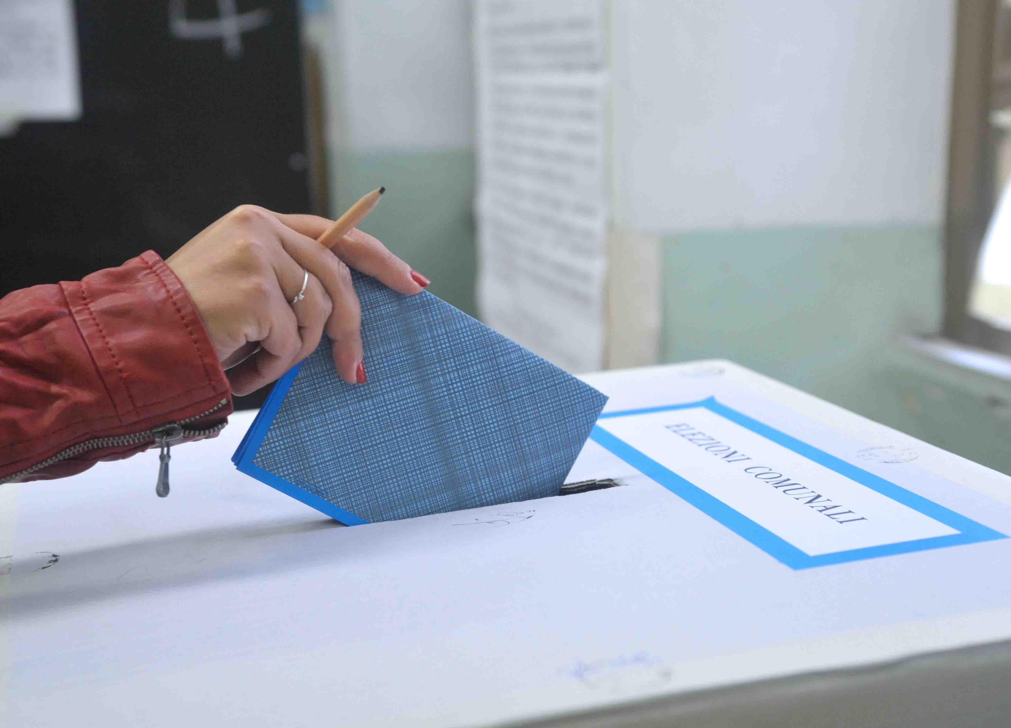 Gli ultimi botti prima del ballottaggio