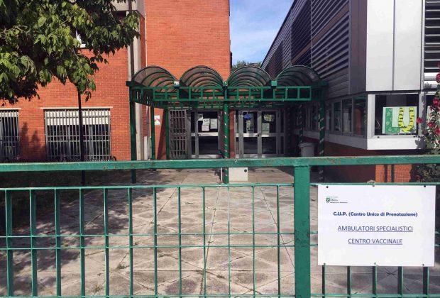 Potenziato il Poliambulatorio dell'ASST di Segrate: più attività e più ore di servizio
