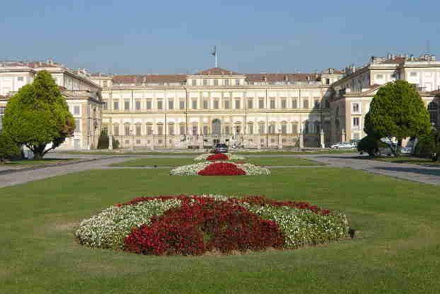 In Lombardia lavorano per la Cultura oltre 45mila tra imprese e non profit