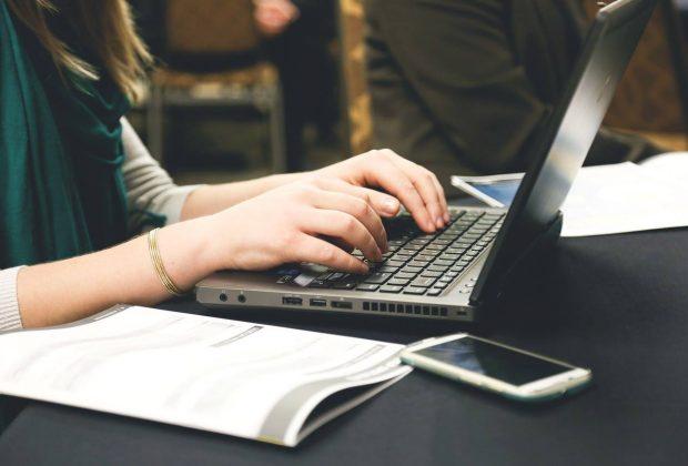 Cernusco, la Carta d'Identità Elettronica è realtà