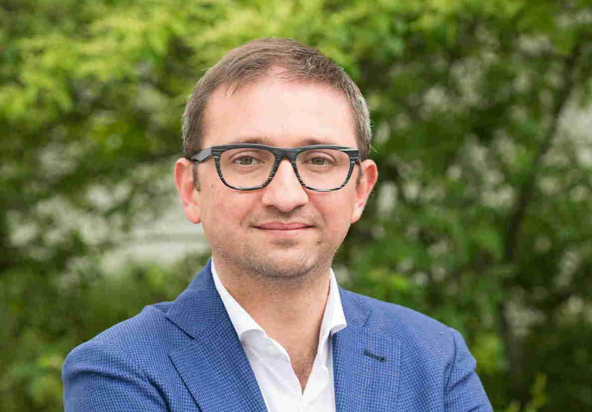 CAP Holding rinnova il CdA, Alessandro Russo confermato presidente