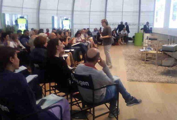 Fondazione Comunitaria Nord Milano presenta i progetti selezionati con i bandi 2017