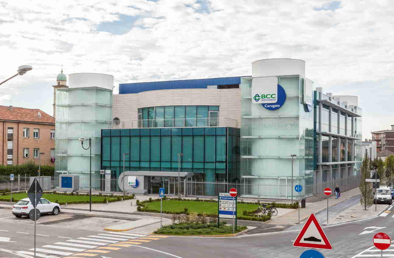 BCC Milano e Credicoop Cernusco approvano il piano industriale di aggregazione