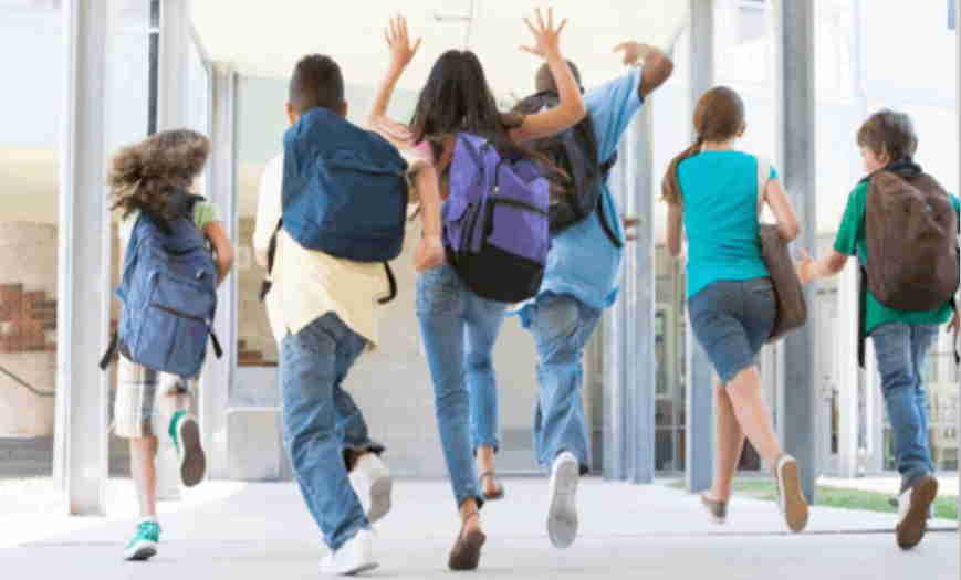 Cologno: borse di studio, nuovo bando