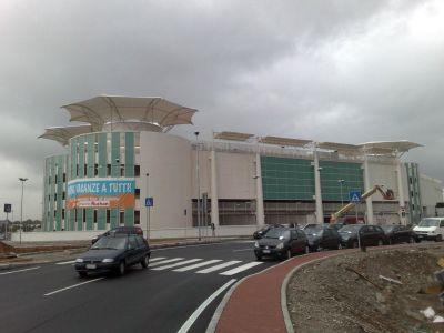 Nuovo hub d'interscambio M1 e M5 di Cinisello-Monza: cantieri al via a gennaio