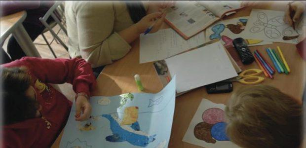 """Politiche educative: realizzare progetti """"a misura di Sesto"""""""