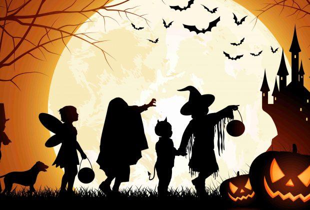 Halloween in Lombardia: un business per 50 mila imprese