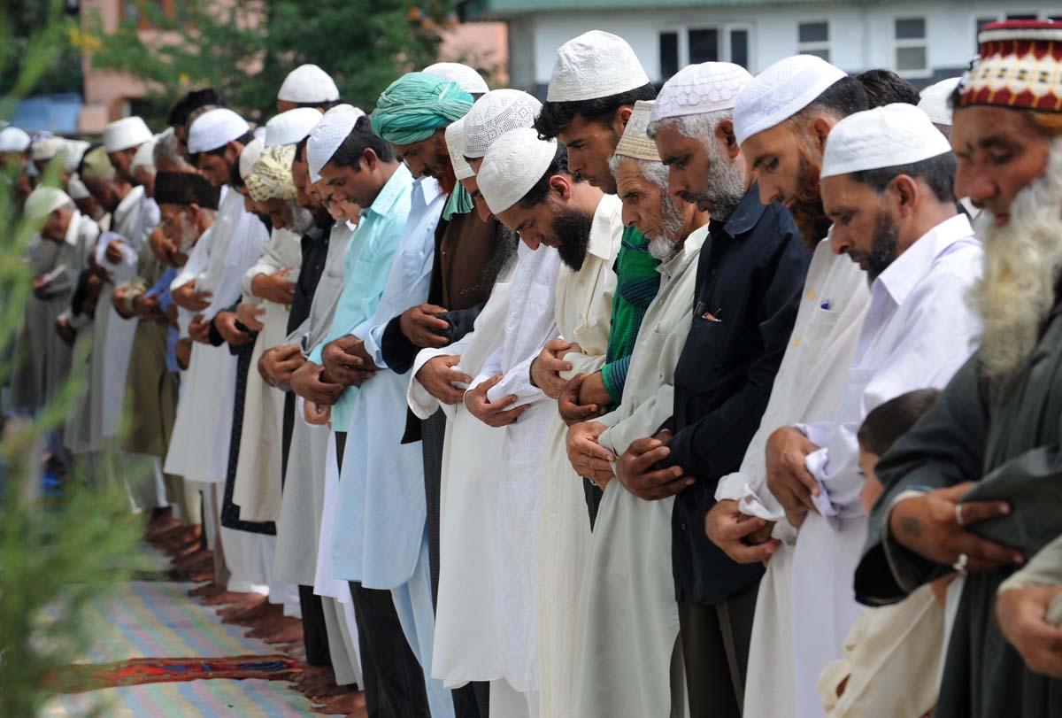 Il Consiglio Comunale stoppa la moschea, Pd e Lista Chittò contrari
