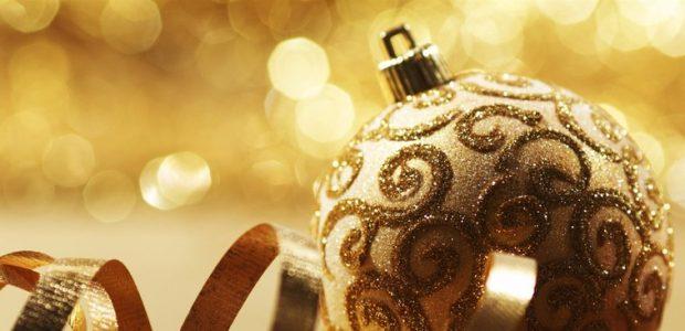 In Lombardia 66mila imprese a servizio del Natale