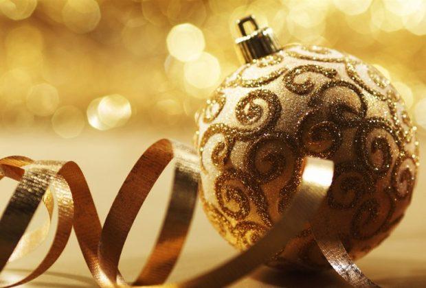 Natale, un lavoro sotto l'albero